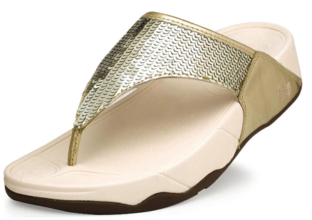 Fitflop Electra sandal