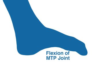 MTP-flexion-illustration