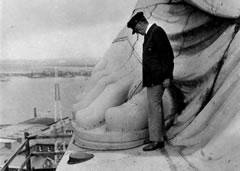 Liberty_foot